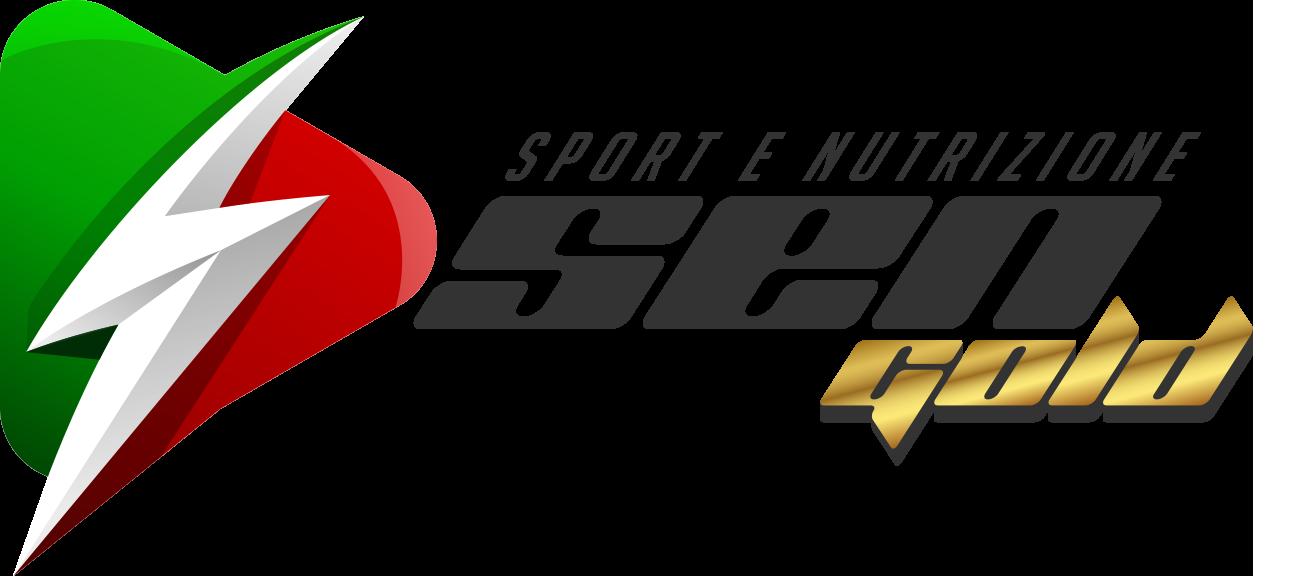 Sport e Nutrizione Gold